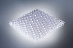 surface products polycarbonate composite panels clear pep