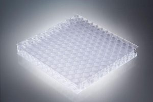surface products polycarbonate composite panels clear pep stage