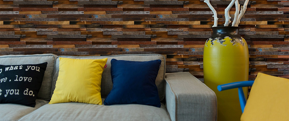 surface products lux wood accents reclaimed wood panels 1