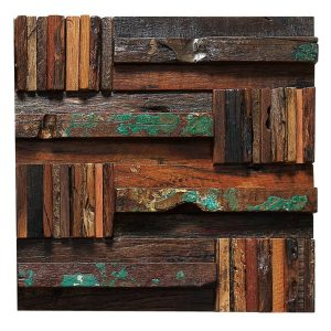 surface products lux wood accents reclaimed wood panels 1283