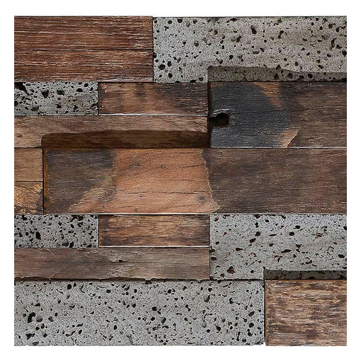 surface products lux wood accents reclaimed wood panels 131259
