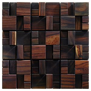 surface products lux wood accents reclaimed wood panels 23102