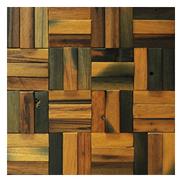 surface products lux wood accents reclaimed wood panels 23103