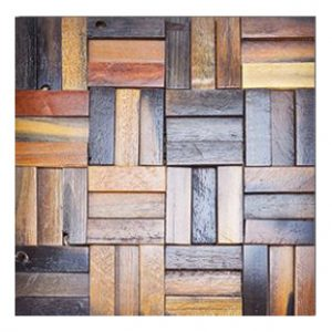 surface products lux wood accents reclaimed wood panels 23104