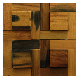 surface products lux wood accents reclaimed wood panels 23105