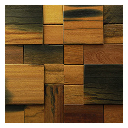 surface products lux wood accents reclaimed wood panels 23107