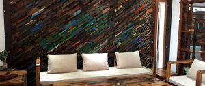 surface products lux wood accents reclaimed wood panels 3