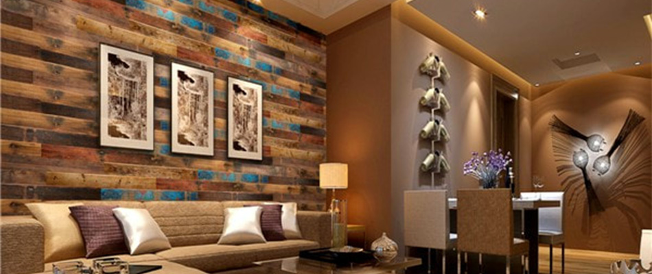 surface products lux wood accents reclaimed wood panels 4