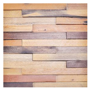 surface products lux wood accents reclaimed wood panels A15008