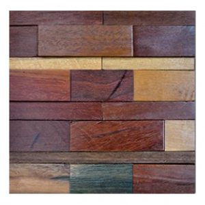surface products lux wood accents reclaimed wood panels A15011 1