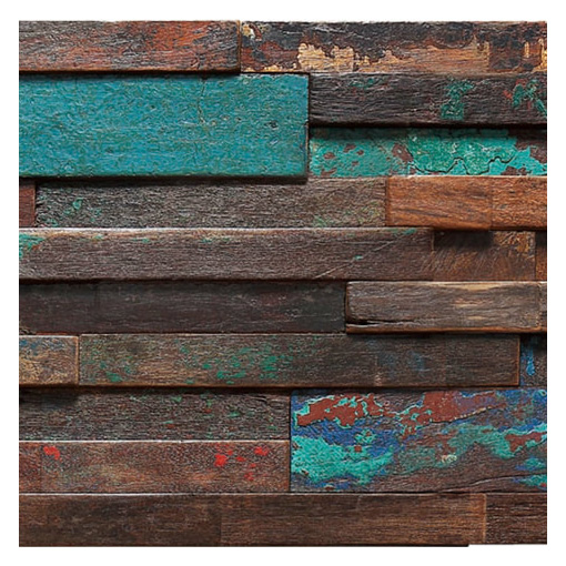 surface products lux wood accents reclaimed wood panels MC1240