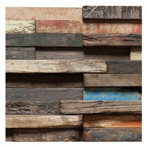 surface products lux wood accents reclaimed wood panels MC1242