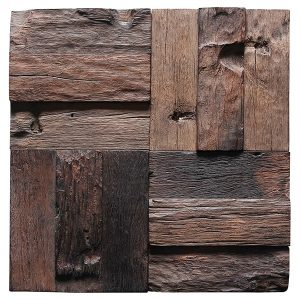 surface products lux wood accents reclaimed wood panels MC12T13