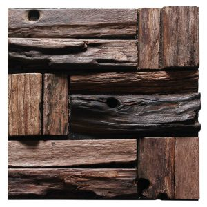 surface products lux wood accents reclaimed wood panels MC1330