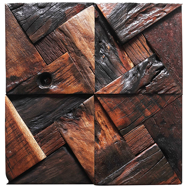 surface products lux wood accents reclaimed wood panels MC1332
