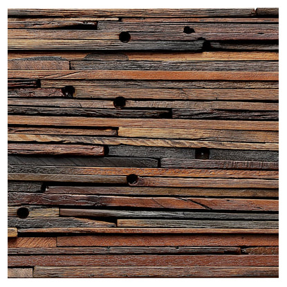 surface products lux wood accents reclaimed wood panels MC1349