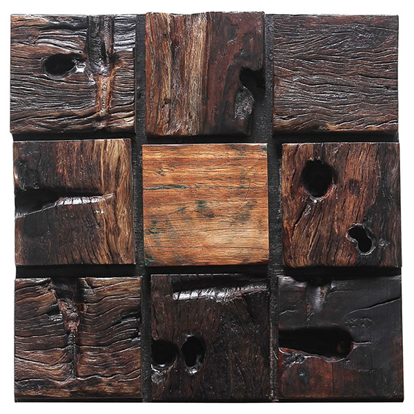 surface products lux wood accents reclaimed wood panels MC5104