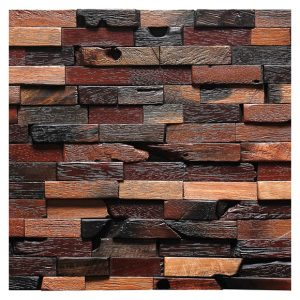 surface products lux wood accents reclaimed wood panels MC5163