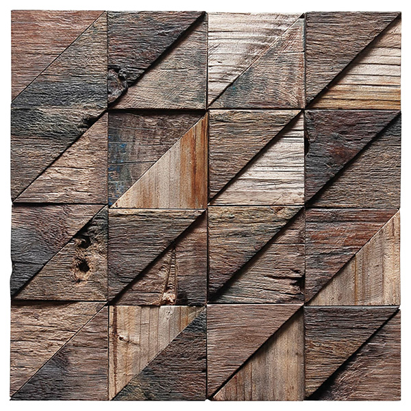 surface products lux wood accents reclaimed wood panels MC5199