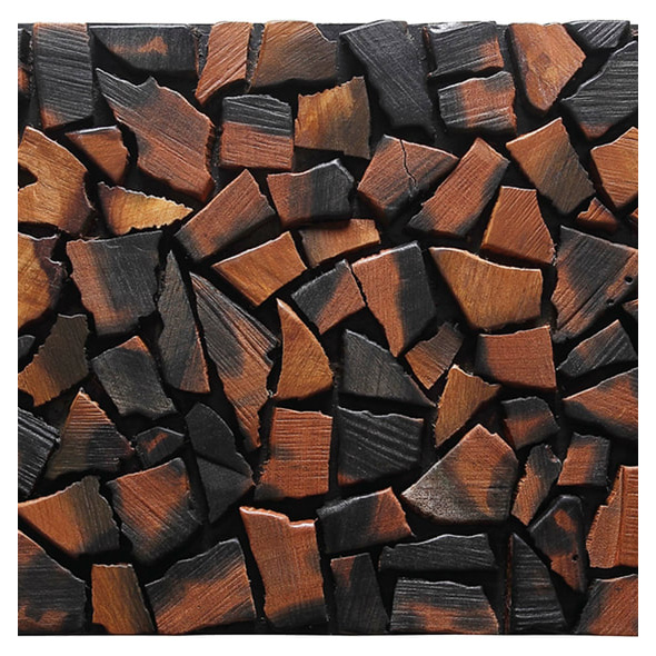 surface products lux wood accents reclaimed wood panels MC5217