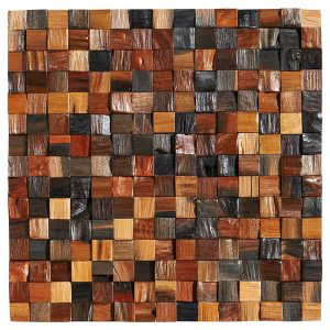 surface products lux wood accents reclaimed wood panels MC5230