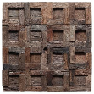 surface products lux wood accents reclaimed wood panels MC9017