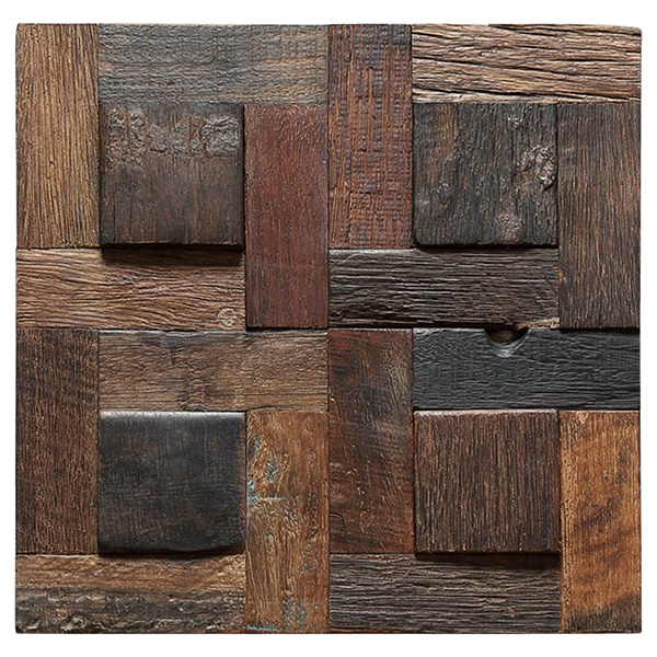 surface products lux wood accents reclaimed wood panels MC9018