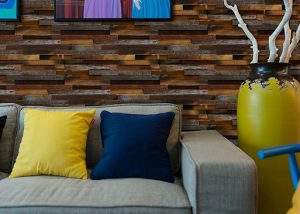 surface products lux wood accents reclaimed wood panels featured