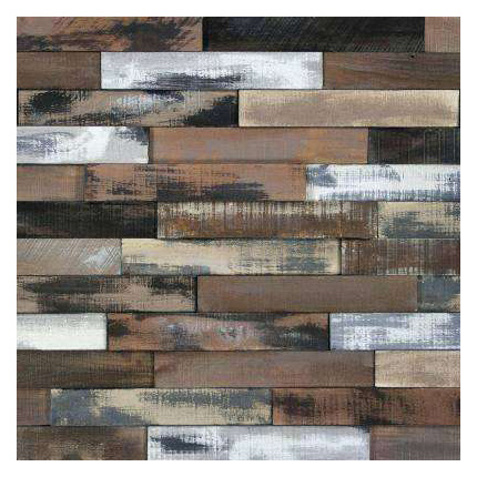 surface products lux wood accents reclaimed wood panels unknown