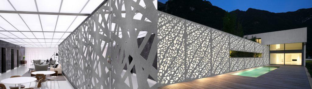 moz laser cut metal dividers
