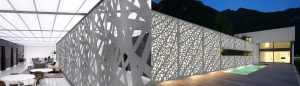 surface products moz designs laser cut metal dividers