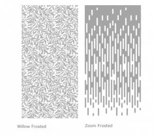 ati fusion patterns 4
