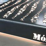 moz backlit metals vancouver