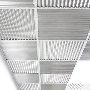 lightweight ceiling tiles mirrorflex min