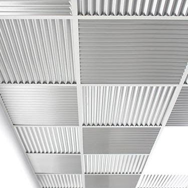 lightweight ceiling tiles mirrorflex min