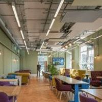 acoustic ceiling panels autex horizon